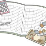 誕生日や月末も関数なら簡単に算出できます_Excel2016対応日付関連の関数
