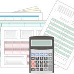 曜日は書式設定で一発表示!!Excel 日付の書式記号一覧